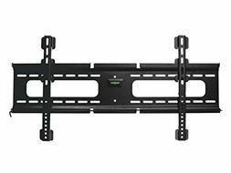 Monoprice Ultra-Slim Fixed TV Wall Mount Bracket - For TVs 3