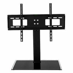 "32""-55"" Universal TV Stand Base Tabletop Holder TV Mount LED"