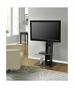 "Ameriwood Home Galaxy TV Stand with Mount for TVs up to 50"","