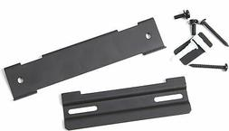 Bose WB-120 Wall-Mount Kit