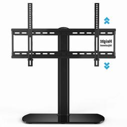 Universal TV Stand with Wall Mount For 32-60inch Tvs Vizio/S