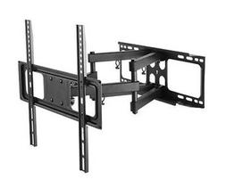 Full Motion TV Wall Mount for Samsung Vizio Sharp LG TCL 32