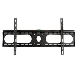 "InstallerParts Lockable TV Wall Mount 36""-65"" – Fixed Swiv"