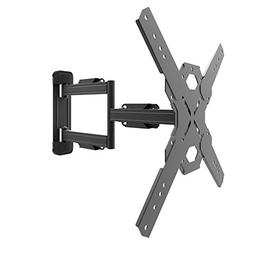 Kanto PS300 Full Motion Flat Panel TV Mount — Fits ¬26""