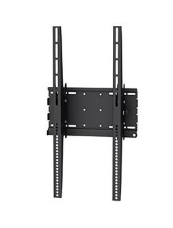 MP-PWB-64F LCD Low Profile TV Wall Mount Design for Vertical