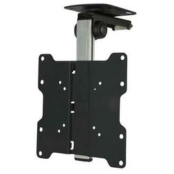 Mount-It! MI-4222 TV Ceiling Mount Kitchen Under Cabinet TV