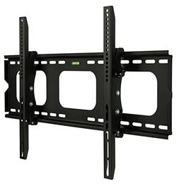 Mount It Tilting Tv Wall Mount Bracket For Samsung