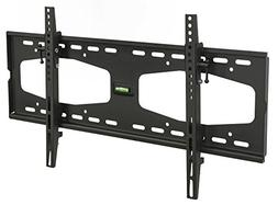 "Mount-It! Tilting TV Wall Mount for 32"" 40"" 47"" 50"" 55"" Sams"