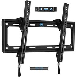 Mounting Dream TV Wall Mounts Tilting Bracket for 26-55 Inch