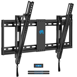 Mounting Dream Tilt TV Wall Mount Bracket for Most of 42-70