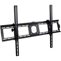 """SIIG Tilting TV Mount 42"""" to 70"""""""