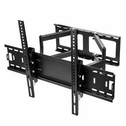 "SUNYDEAL TV Wall Mount Bracket For 37-70"" LCD LED Smart TVs"