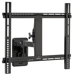 "Sanus Classic - Full-motion Tv Wall Mount For Most 32"" - 47"""