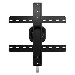 Sanus System VMF518-B1 Premium Series Full-Motion Mount for