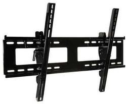 "PEERLESS EPT650 Tilt TV Wall Mount, 32"" to 75"" Screen, 175 l"