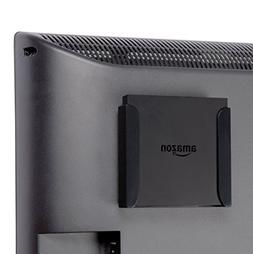 TotalMount Fire TV Mounting System - Not Compatible with the