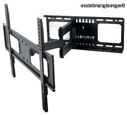 "VideoSecu Mounts Articulating TV Wall Mount for most 32"" 37"""