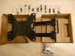 "Crimson A37F Articulating TV Mount for 13"" to 42"" flat panel"
