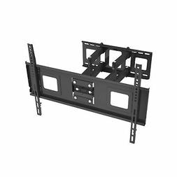 Articulating Swivel 32-70 inch TV Wall Mount Bracket 32 39 4