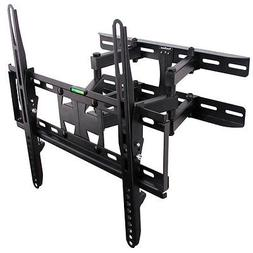 Articulating Tilt Swivel TV Wall Mount LED LCD Plasma 32 39