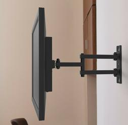 Articulating TV Bracket Tilting Swivel Wall Mount 32 40 42 4