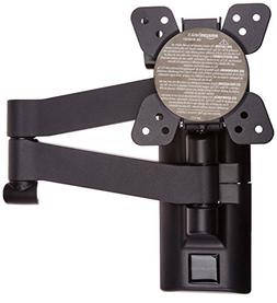 """Articulating TV Wall Mount for 46"""" SunBrite Signature Series"""