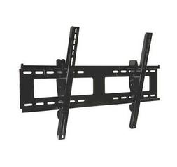 Peerless-AV EPT650 Wall Mount for Flat Panel Display - 32 to