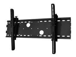 Black Adjustable Tilt/Tilting Wall Mount Bracket for LG 37""