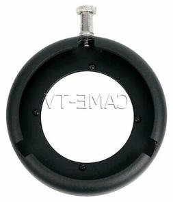 Came-TV Bowens Mount Ring Adapter for Boltzen B-30 & F-55 Se