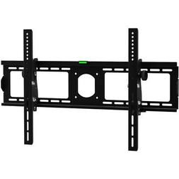 SIIG CE-MT0712-S1 32 to 60-Inches Universal Tilting TV Mount