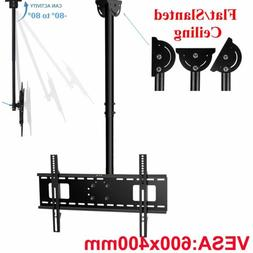 ceiling tv mount bracket 30 to 70