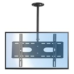 "Suptek Ceiling TV Wall Mount Fits up to 60"" LCD LED Plasma M"
