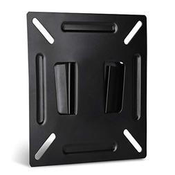 Small-Chipinc - Wall-mounted TV Stand Bracket Holder For 12-