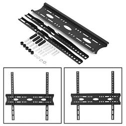 Small-Chipinc - Solid 50KG Loading TV Wall Mount Bracket No