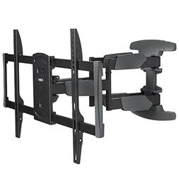VonHaus TV Wall Mount for Most 40-70 inch LED, LCD, Plasma a