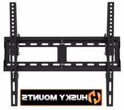 flat tilting tv wall mount 32 42