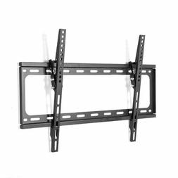 FLEXIMOUNTS T013 Tilt Tilting TV Wall Mount Bracket fits mos