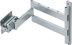 """OmniMount FPCL Articulating Wall Mount for 23"""" to 37"""" Displa"""
