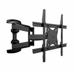 Fleximounts Full Motion Articulating TV Wall Mount A14 for M
