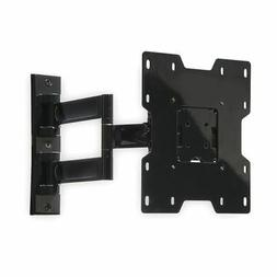 "PEERLESS PA740 Full Motion TV Wall Mount, 22"" to 40"" Screen,"