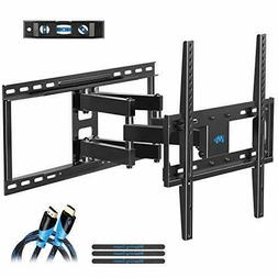 Mounting Dream Full Motion TV Wall Mount Bracket with Articu