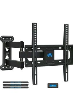 "Mounting Dream Full Motion TV Wall Mount MD 2380 fits 26""-55"