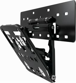 Samsung No Gap Wall Mount for 75-Inch Samsung QLED TV with V