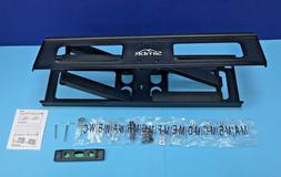 SIMBR HA-TVH-004 TV Wall Mount Bracket for LCD Plasma Screen