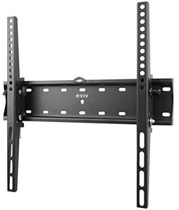 heavy duty tv wall mount