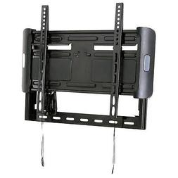 Pyle Home PSW681MF1 Universal TV Mount for 32-Inch to 47-Inc