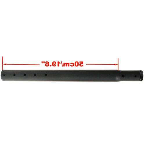 for Wall Mount Bracket