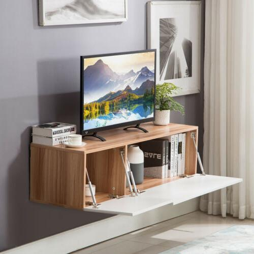59''/47'' Stand Mount Furniture w/ Drawers