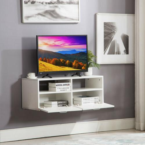 59''/47'' Floating Stand Mount Drawers