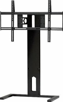 BDI Arena 9972 Freestanding Flat Panel TV Mount for 40-inch